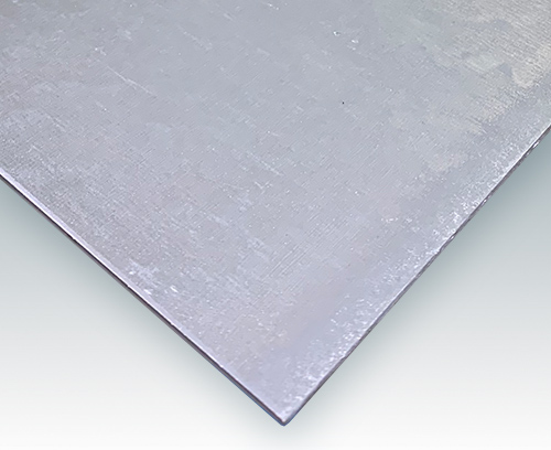 M0000650 Mild Steel Sheet, Galvanised