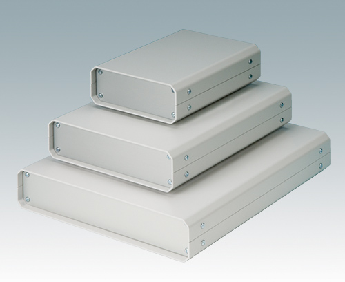 Unicase SL Enclosures