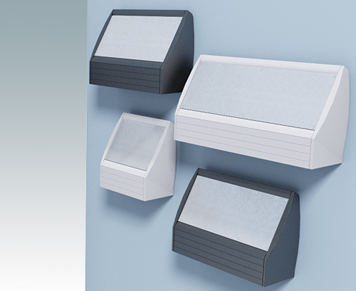 Unidesk desktop enclosures